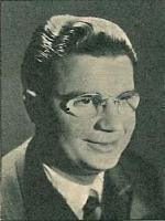 Pier Emilio Bassi