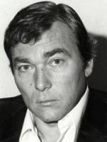 Jean-Pierre Bastid