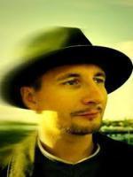 Marcin Kot Bastkowski