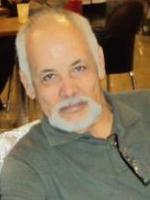 Cristóvão Bastos