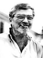 Alfred Bastýr