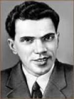Nikolai Batalov