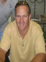 Bill Bates