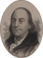 Franklin Batie