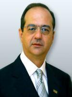 Aguinaldo Batista