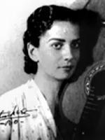 Marília Batista