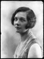 Dorothy Batley