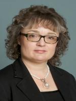 Susan Batson
