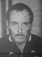 Gregory Battcock