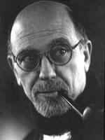 Vicente Battista