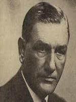 John S. Battle