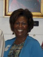 Stephanie Bauder
