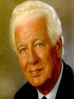 Günther Bauer