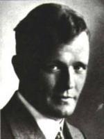 Josef Martin Bauer