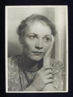 Paula Bauersmith