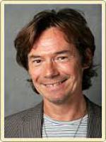 Bengt Bauler