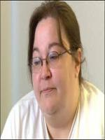 Melissa Baum