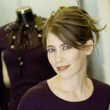 Sonja Baum Net Worth