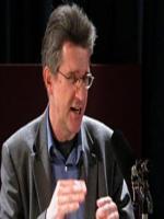 Reinhard Baumgart