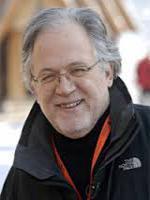 Karl Baumgartner