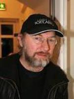 Andy Bausch