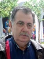 Pancho Bautista