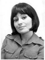 Isabel Bauza