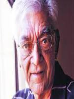 Gulshan Bawra