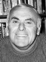George Baxt