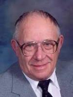 Eugene Baxter