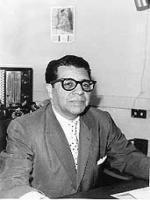 Manuel Ángel Bayardi