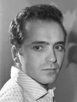 Luis Bayardo