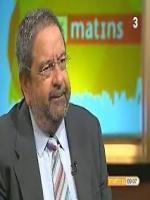Félix Bayón
