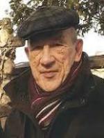 Arkadiusz Bazak