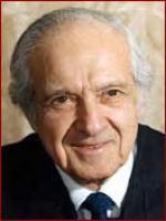 David Bazelon Net Worth