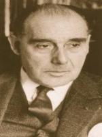 Germain Bazin