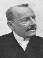 Ricardo de Baños