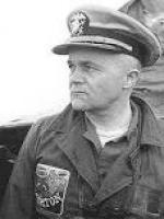 Edward L. Beach