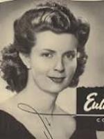Eula Beal