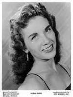 Norma Jean Beasler
