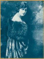 Mary Beaton