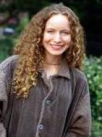 Michelle Beaudoin