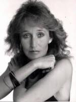 Debra Beaumont