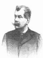 F. Beauregard
