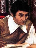 Rodolfo Bebán