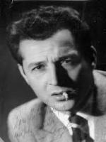 Miguel Bebán