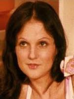 Claudine Beccarie