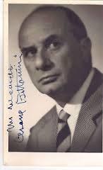 Cesare Bettarini Net Worth