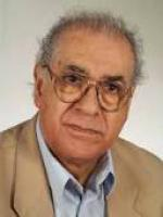 Gustavo Becerra