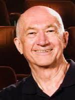 Alan Becher